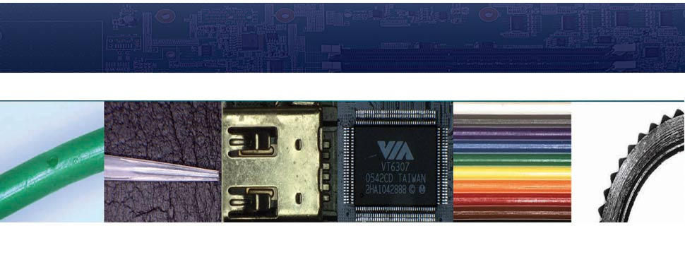 VT-120HD-2019_03.jpg