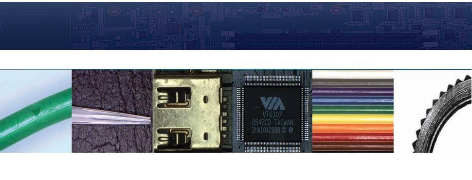 高清视频显微镜VT-120_03.jpg